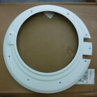 Genuine 134550700 Frigidaire Washer Frame (Inner Door Panel) photo