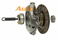 AUTOCOM ECO Clutch Kit 31-13062 with 4.3L V6 Engines C1500 C2500 K2500 1991-1995