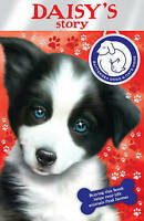 Battersea Dogs & Cats Home: Daisy's Story, New Book