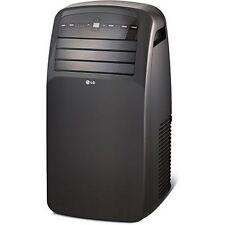 LG LP1215GXR 12000 BTU Portable Air Conditioner NEW
