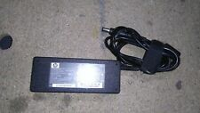 Chargeur HP PPP012H-S 519330-002 19V 4,74A