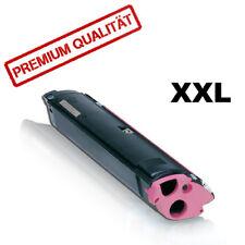 XXL tóner magenta para Konica Minolta Magicolor 2300dl 2300w 2350 2350ps