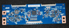 TCON BOARD AUO T500HVN01.7 50T03-C0