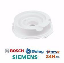 Cuerpo bomba lavavajillas Balay Bosch Siemens Neff Constructa 00481563 481563
