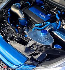 Corsa D KRÜMMER TANK. Abdeckung 1 .2, 1 .4, 1 .6, VXR, Benzin, Diesel Corsa D