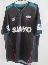 Penrith panthères 2005 chemise Ligue de Rugby taille XL / 11057