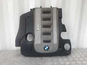 2001-2008 BMW 7 Series E65 Engine Cover