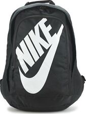 Nike Medium Bags for Men with Adjustable Straps