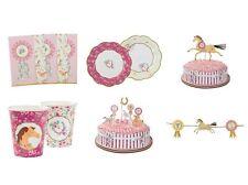 Tischdekorationen-Sets für Geburtstage, Kinder