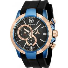 Technomarine TM-615015 Men's UF6 Collection Sapphire Crystal Swiss Watch