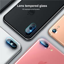 For Huawei P30 P20 Pro Lite Mate 20 Tempered Glass Film Camera Lens Back Protect