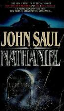 Nathaniel by John Saul
