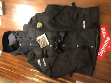 Supreme x The North Face RTG Jacket with Vest