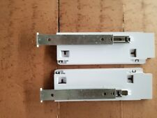 Slide 242197901, 242200002,  242200001 from Frigidaire Refrigerator FFHB2740PS2