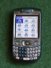 New listing Palm Treo 680 Pda Phone with charging/sync cradle unlocked
