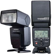 Flash para videocámara