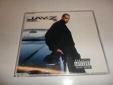 CD   Jay-Z - Hard Knock Life