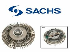 For BMW Fan Clutch Sachs/ZF OEM E32 E34 E36 E39 E46 MADE IN GERMANY 11527505302