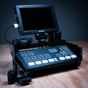 PK1 Pro Atem Mini/Pro/ISO Stand