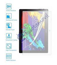 Protector de Pantalla Cristal Templado Vidrio para Lenovo Tab A10 A10-70 A7600