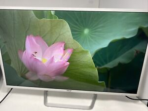 """Acer 32"""" FHD IPS EB1 Series Monitor EB321HQ"""