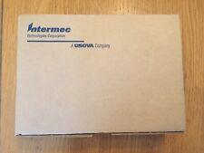 Intermec 3600SP, 6.6Inch, 5 Mil Thermal Printhead / KF2006-1211B / 069032S - 001