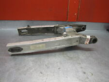HONDA VFR750 RC24  SWINGARM ACHTERBRUG 52100-ML7-000