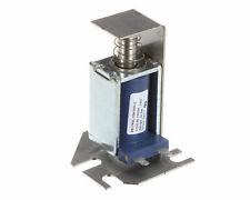 Bunn 359521003 Solenoid Assembly Funnel 120v Free Shipping Genuine Oem