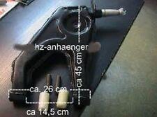 Schräglenker/Längslenker passend Westfalia bis Bau.82 rechts bis 800kg