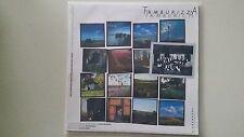 Tamburizza Tamburica (Toni Stricker/ Andre Heller/ Ernst Gallubits) Vinyl LP