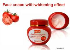 Tomato Face Cream Lightening Pigmentation Moisturise cream Natural lycopene