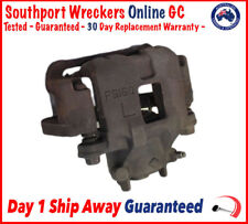 Genuine Mitsubishi Lancer CH CS CG Brake Caliper Front Left 2.0L 4G94 Express