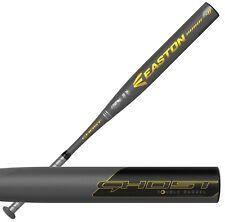 """2019 Easton Ghost -11 USSSA 30""""/19 oz. Fastpitch Softball Bat FP19GHU11"""