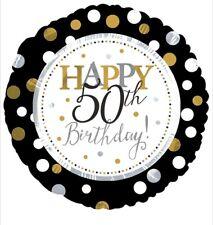 Happy 50th Birthday 18