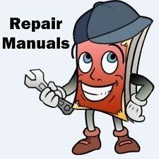 2004 Dodge Ram 1500-2500-3500 Service Repair Manual Download