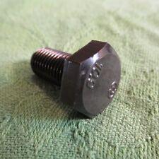 Innensechskant M 4 x 12 100x DIN 912 Zylinderschraube 10.9 blank