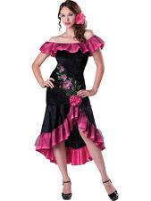 Flamenco In VenditaEbay Flamenco In Vestiti Vestiti iOuPkZX