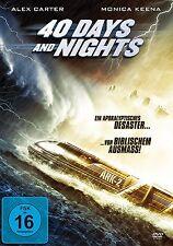 40 Days And Nights (2013)