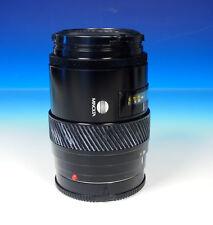 Minolta AF 28-85mm / 3.5-4.5 für Sony Minolta A Objektiv lens - (43988)