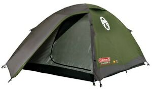 Coleman Tent Darwin 3 Person Dome Tent