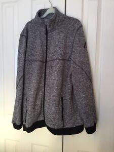 Ladies Jacket Size XL