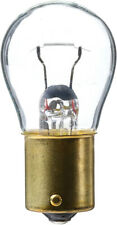 Turn Signal Light Bulb-Standard - Multiple Commercial Pack Philips 1159CP