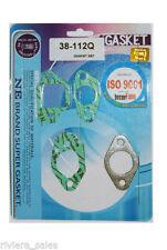 Honda Gasket Lawnmower Accessories & Parts