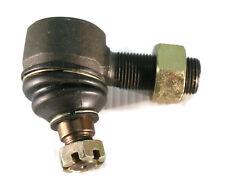 Yt909590401 : Kit - End Rod Yale: Forklift Parts