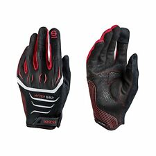 Sparco Gaming Hypergrip Handschuhe XS