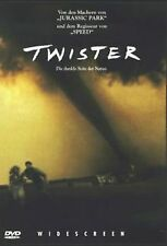 Twister von Jan de Bont | DVD | Zustand sehr gut