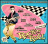 58 Greatest Hits of ROCK & ROLL * New 2-CD Boxset * All Orig 50's & 60's Hits