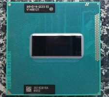 Intel Core I7-3820QM 2.7-3.7Ghz/8M Mobile Socket G2 CPU AW8063801012708