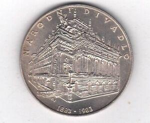 Tschechien S 115 KM 111: 100 Kronen collector Sammler coin