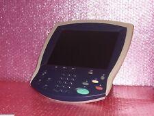 XEROX Touch Screen Display/CONTROL PANEL rui-1 per XEROX dc240/250/242/252/260
